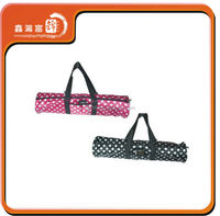 New Design High Quanlity waterproof yoga mat carry bag