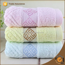 Wholesale Factory Cheap Bath Towel Brands, Cotton Tea Towel