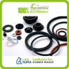 Custom Gasket Packing Gromment Silicone Motorcycle