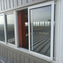 sliding glass window for office and house