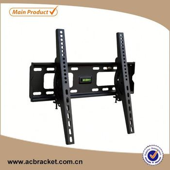 Professional Factory Supply!! lcd tv bracket/mount/stand