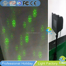 outdoor laser lights uk holographic projector laser christmas outdoor