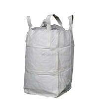 Hot Sale Widely Used PP Jumbo Super 500kg 1000kg Big Bags in China