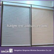 Cut To Size Decorative Horizontal Curtain various Colors Available