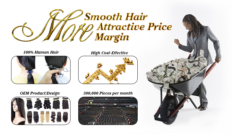 Alibaba hair products 100 human hair extension,asia overseas hair vendors,names of hair extension