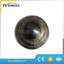 China yikuang coal mining pick cutter for underground mine roadheader
