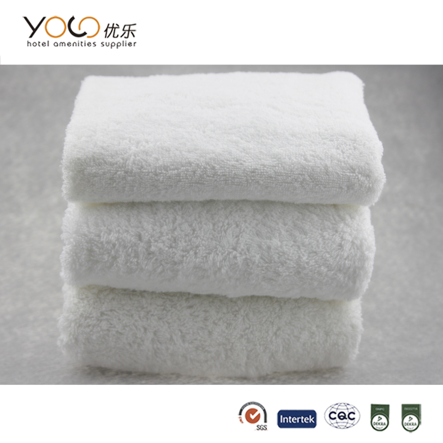china manufactures of 100 cotton bath towel