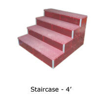 Stair for rent