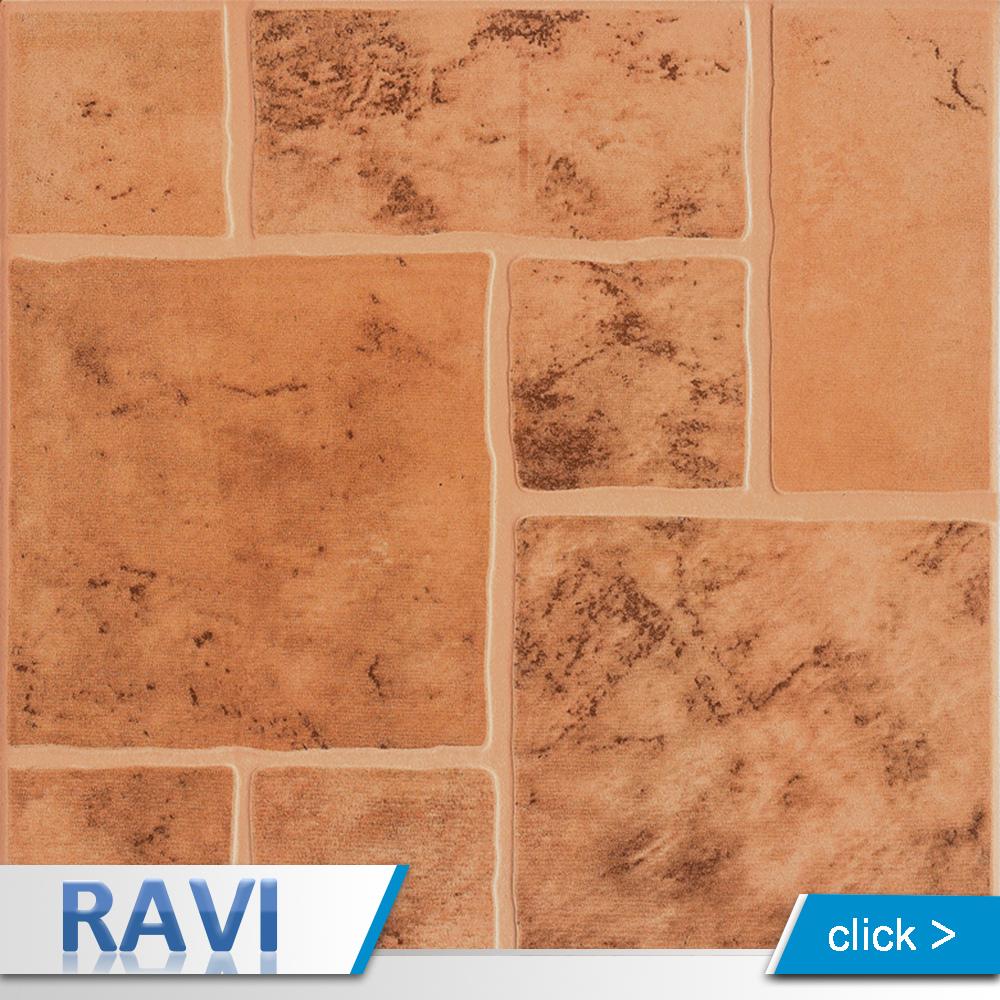 list manufacturers of indonesia ceramic tile, buy indonesia