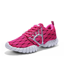 2016 new arrival Running shoes manufacturers <strong>Air</strong> sneakers bulk wholesale running shoes,