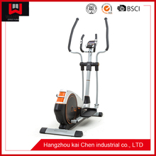 Commerical Crazy Fit Massager GYM Body Building Machine Provider