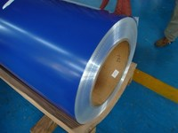 Steel coil/PPGI/GL/PPGL/GI For sandwich panels