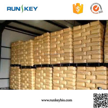 Carboxymethylcellulose sodium 9004-32-4 cmc food grade in stabilizers