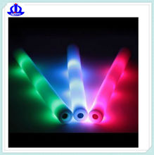 Wholesale Party Favor for decoration glow in the dark stick