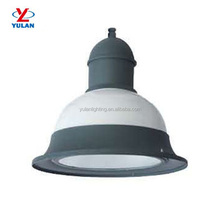 YL-14-039 lights for garden/garden lawn light/solar outside garden light