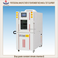 Constant Environmental Test Chamber/Temperature Humidity test