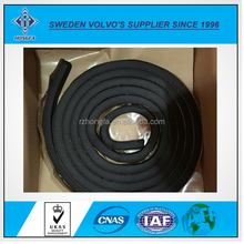 Customized Expansion Joint Waterstop
