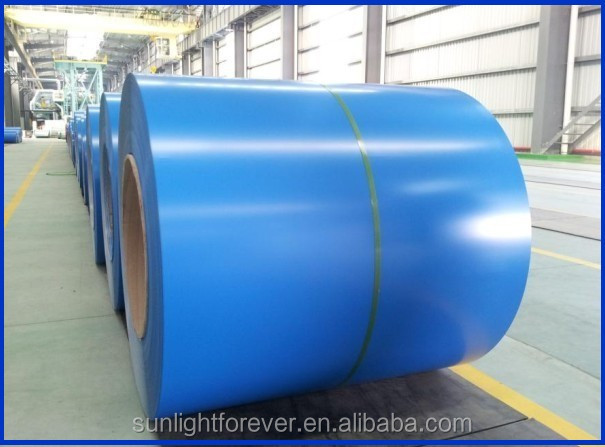 SPHC/SPCC/SGCC China Steel Factory Hot dipped galvanized steel coil/cold rolled steel prices/gi coil