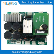Embroidery machine spare parts Dahao electric board E733J-0905 Embroidery machine main board