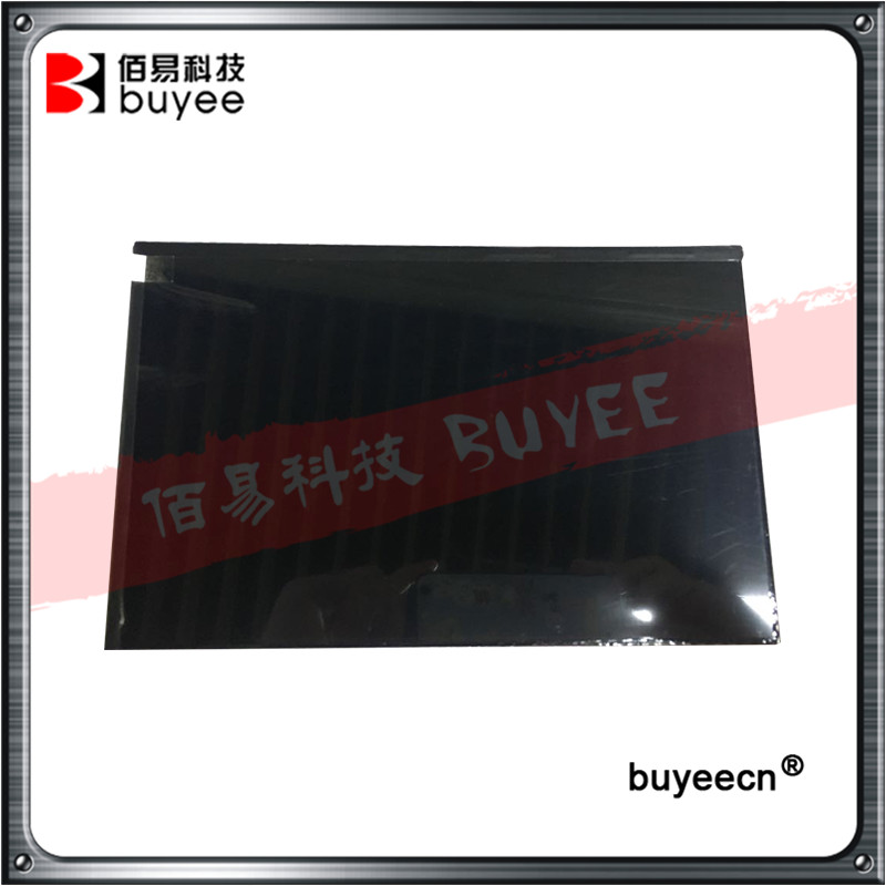 Original New 10.1 inch 1280*800 LCD HSD101PWW1-<strong>G10</strong> LCD Panel For Tablet LCD Screen