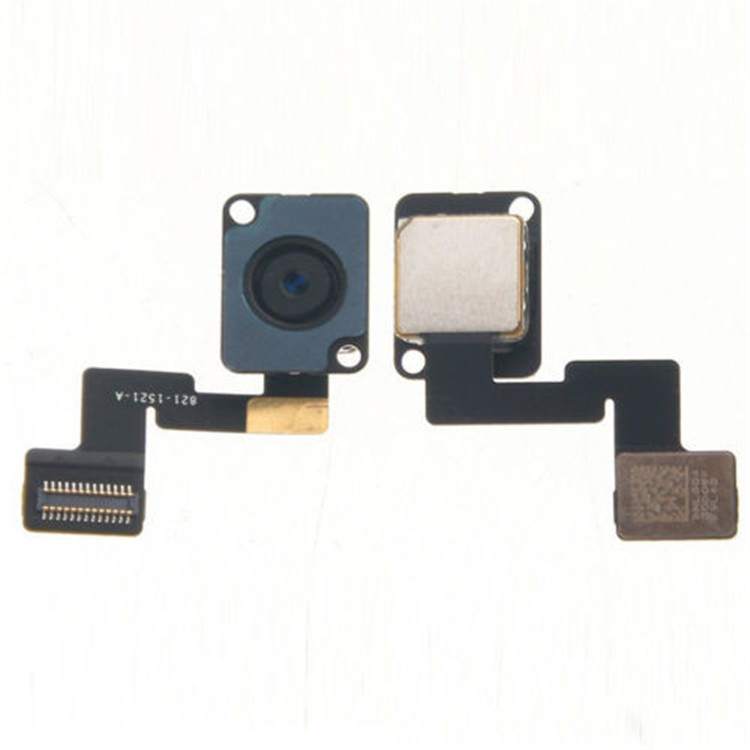 New Rear Back Camera Flex Cable Replacement For iPad Mini 2