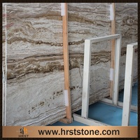 Pakistan yellow marble onyx travertine marble