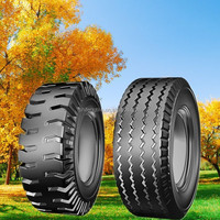 cheap truck tire of manufacturer
