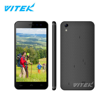 VITEK Cheap 5inch Alibaba Wholesale New Products OEM Factory Original brand new blu mobile phone,Smartphones android telefonos