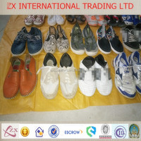 well sell used shoes and clothes to Africa new jersey wholesale used shoes in usa