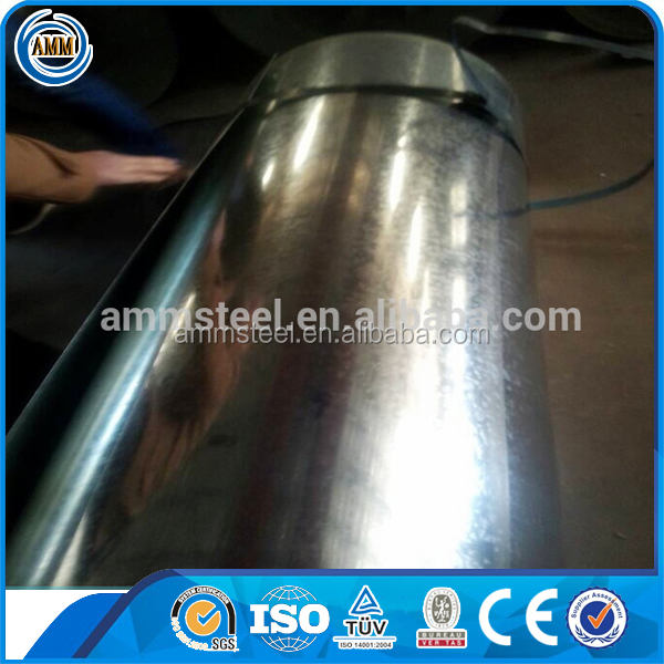 HOT SALE !! galvanized <strong>steel</strong> prices China manufacture