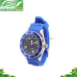 42mm 53mm sizes watch grinder, colorful grinder watch, best selling custom herb grinder