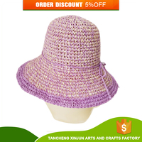Cheap Straw Hat For Women