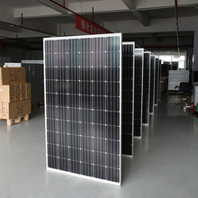 Well Designed high quality solar panels 250 watt with