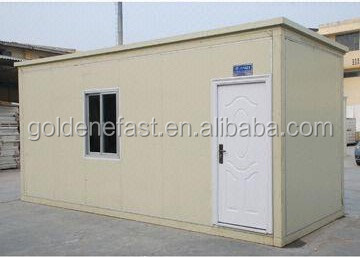 customized portable toilet container