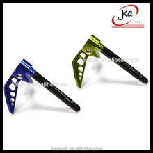 jka RC 4WD Metal Foldable Winch Anchor for 1/10 RC Car Crawler Off Road