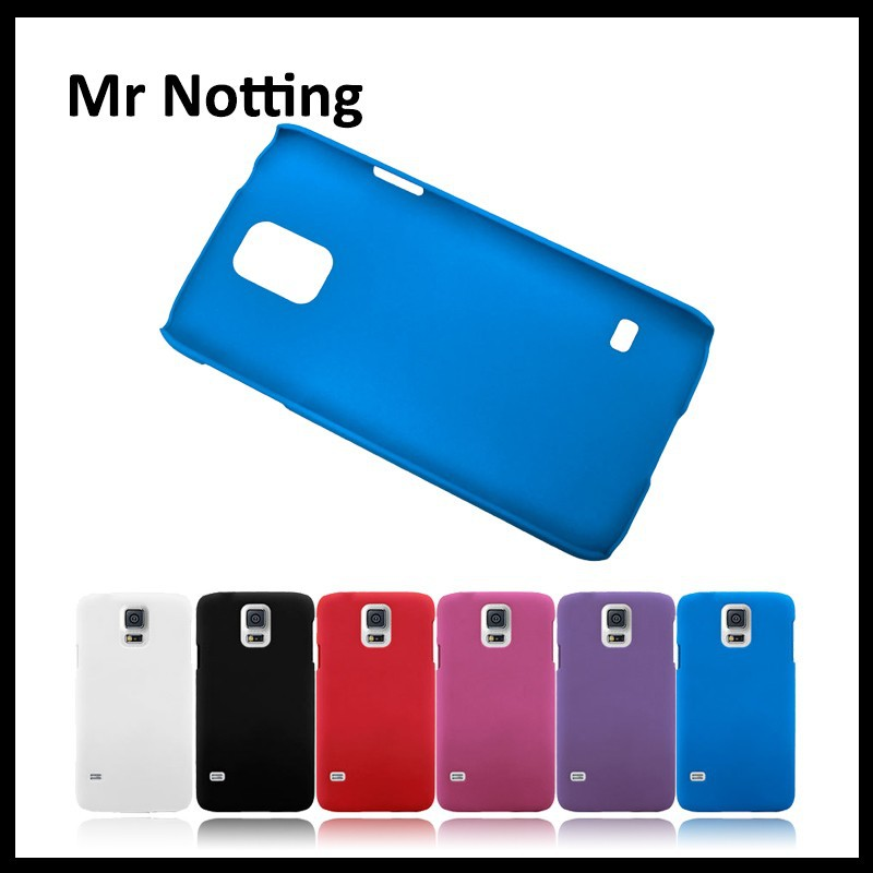 cheap price blank cell phone case mobile phone back cover for samsung galaxy s3 s4 s5 s6