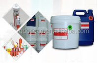 Bulk pack top quality 502 super glue Cyanoacrylate Adhesive with reasonable price and fast delivery on hot selling !!