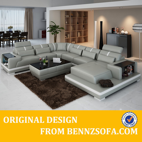 room leather sofa set buy living room sofa set shanghai leather sofa
