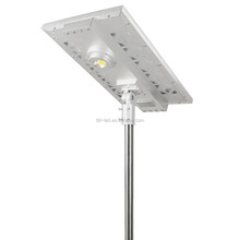 solar wind street light/Solar energy products