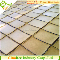 Candle Beeswax Raw Material Supplier--Cinobee Factory