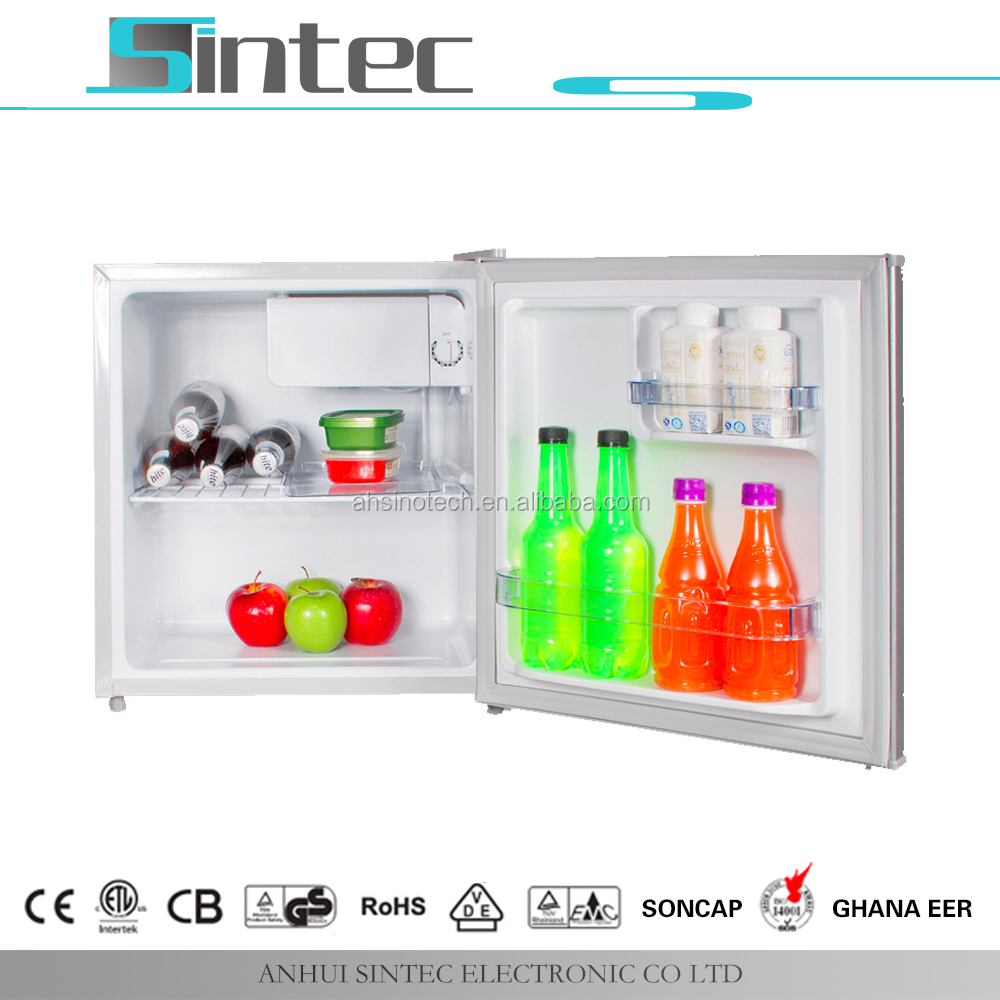 MIni bar BC-48 target mini fridge
