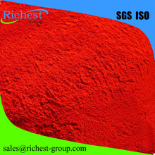 food grade Cobalt sulfate high purity