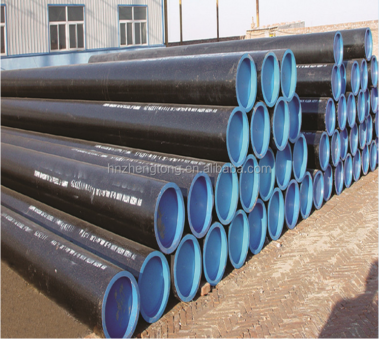 Oil/ water/ gas casing pipe