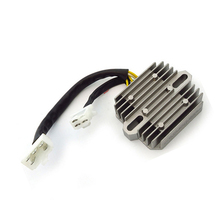 China aluminum die cast motorcycle heat sink motorcycle spare part
