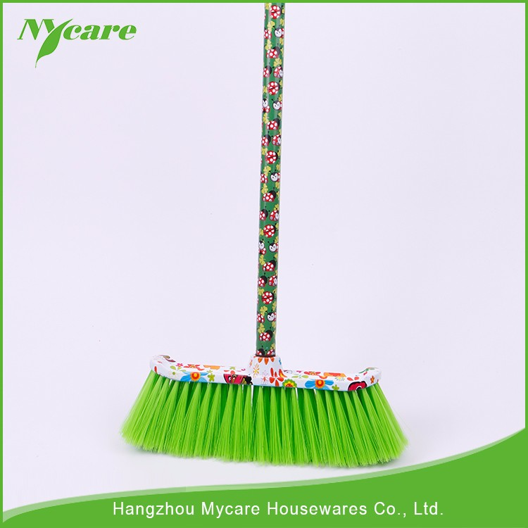 Promotional Top Quality Broom Corn For Sale