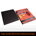 superior quality Aluminium Oxide Cloth