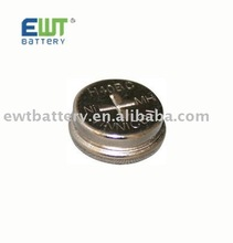 1.2V NIMH 40mAh button cell
