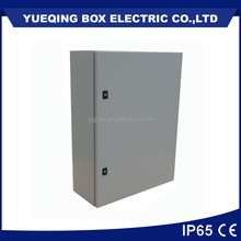 IP65 distribution box