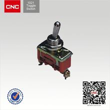 12v momentary toggle switch