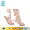 New 2016 Hydrogel Cooling Gel Detox and Relax Foot Patch Pad With MSDS CE Certification